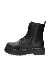 FF931 BOOTS