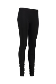 L.O.E.S Garden Travel Legging