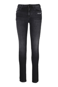 DENIM SKINNY MEDIUM jeans