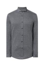 136121 6200 solo shirt