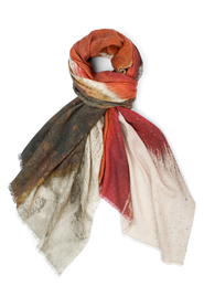 Sunset River Scarf 2130933