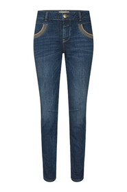 Jeans 135332