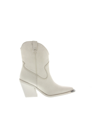 ankle boot new-kole 34176-g-05 boots