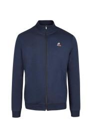 ESS FZ N°3 Sweatshirt