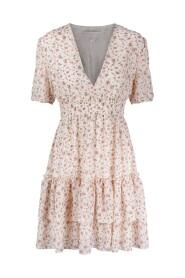 Chrishelle Dress Little Rose