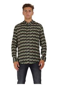loken 2100 shirt