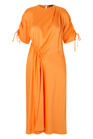 sg3716 davina dress