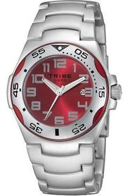 WATCHES TW0857