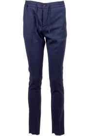 pantalon mz1853x