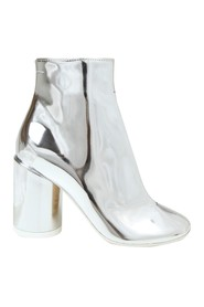 Ankle Boots S40WU0255PS277 H0535