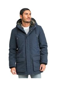 JOEL JOFAMA NAVY WINTER