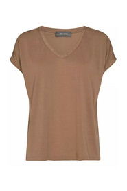 Groa Tee Toppe & T-Shirts 139470