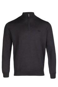 Trucker Sweater