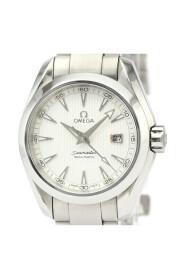 Seamaster Aqua Terra Watch 231.10.30.61.02.001