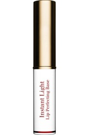 Clarins Instant Light Perfecting Base Lip Base 6ml