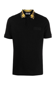 Polo WUP621