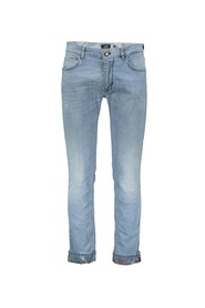 jeans Harris stretch 35T1J3840JTAVDE42-006