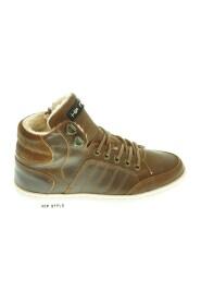 Boots 202HIP02