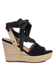 Wedges Shiloh