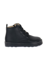 Boots 0A01
