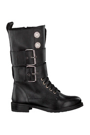 Veterboots Coin Boots