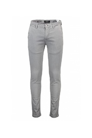 Trousers 8166197 079