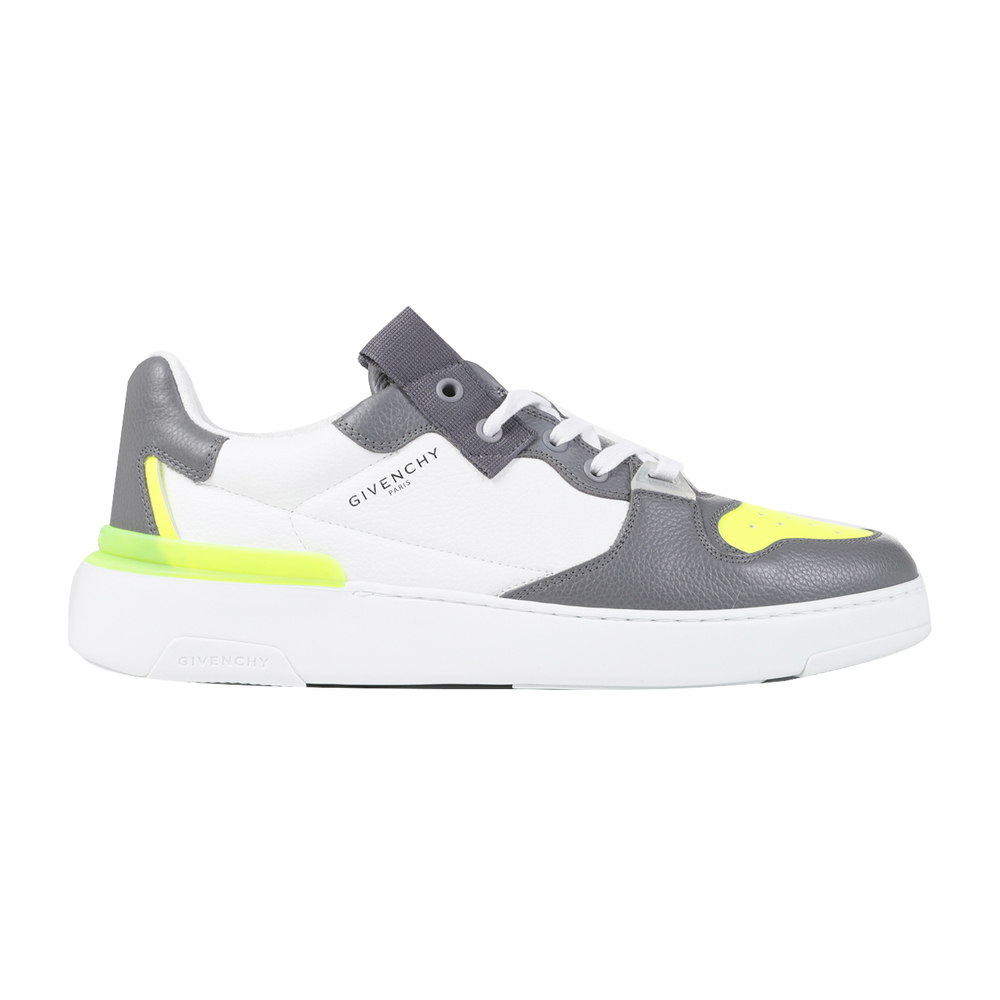 Givenchy Sneakers Vit