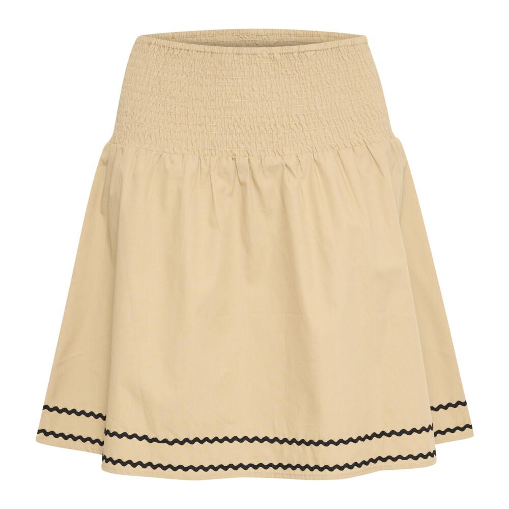 HadiaSZ Skirt