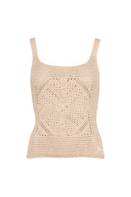 SIMPLY COMPLEX TOP