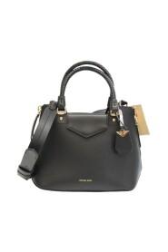 MD MESSENGER 30S8GZLM6L  Handbag,Shoulder Bag