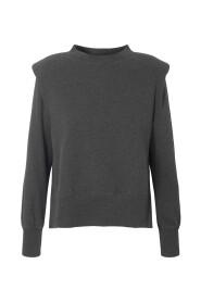 Corine Sweater