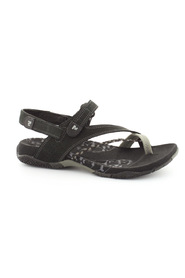 Merrell vandresandal, (Sort)