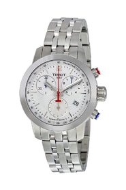 Prc 200 Chronograph Nba Special Edition watch