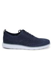 Zerogrand Sneakers