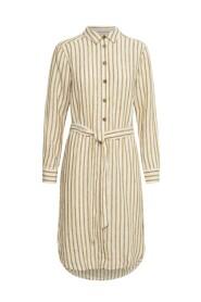 Bondie Dress