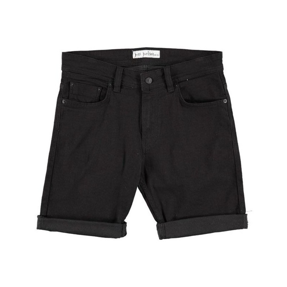 Mike shorts