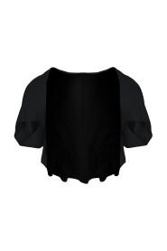 Marynarka Short Jacket