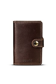 Kortholder mini wallet 4-6kort