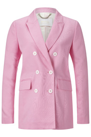 Rosa Rich & Royal Casual Blazer