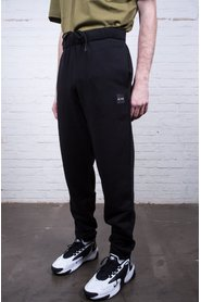 LF Patch Pants