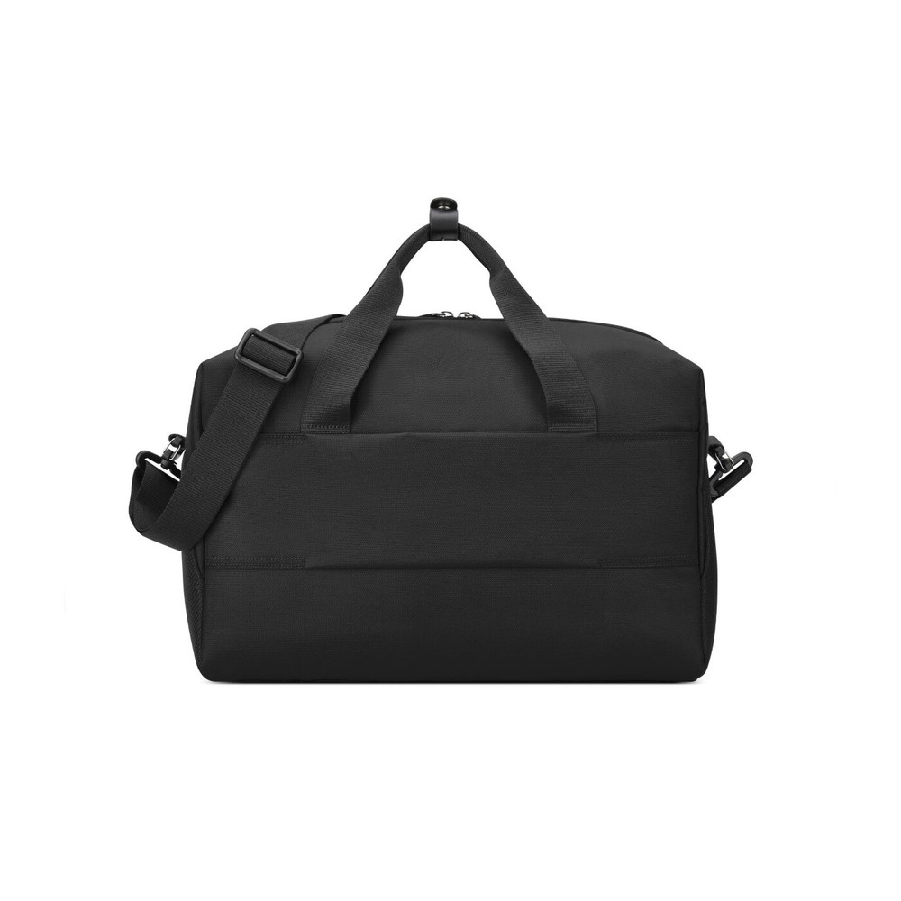 Black Joy cabin bag | Roncato | Weekendtassen | Herentassen