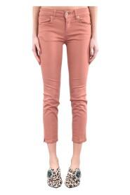 jeans skinny modello lou