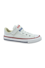 Converse Chuck Taylor All Star Double Strap 666927C