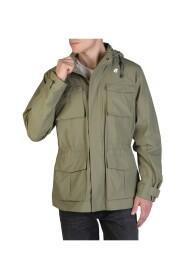 Jacket K00B9J0