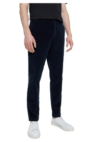 Tapered Phil Cord pants