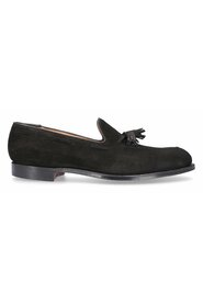 Loafers CAVENDISH 2