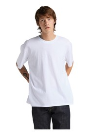 45121MC000143 KATAKANA TS T-SHIRT