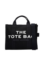 LILLE TRAVELLER TOTE