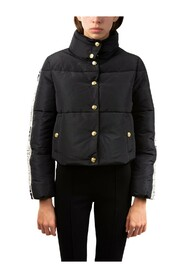 Piumino Jacket