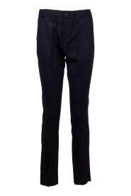 Pantalon bn3000x